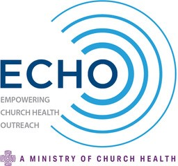 Empowering Church Health Outreach (ECHO)