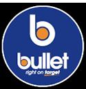 Bullet Line