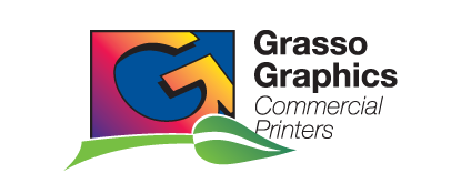 Grasso Graphics Inc