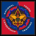 National Youth Leadership Training (NYLT) July 23-28, 2017