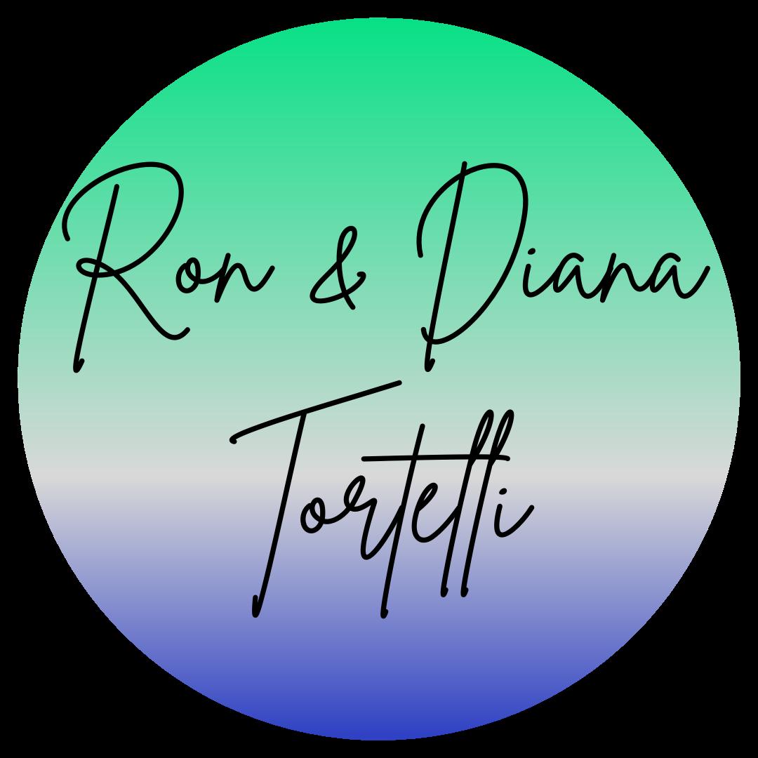 Ron & Diana Tortelli