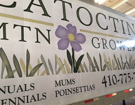 Catoctin Mountain Growers