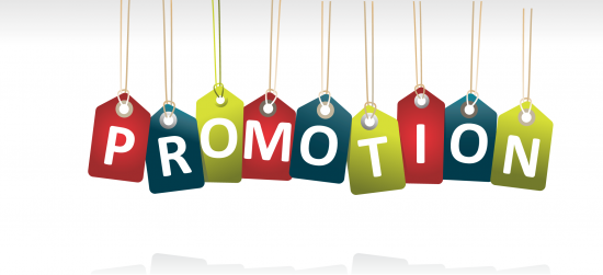 printing promotions, poster savings, banner discounts new promotions lidl promotions #10