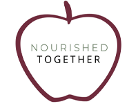 Nourished Together