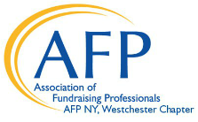 AFP NY, Westchester Chapter