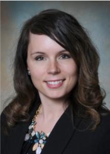 Kirsten Husmann-President