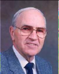 Carl Ingebertson, Brampton, Ontario