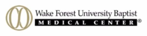 Wake Forest University Baptist Medical Center