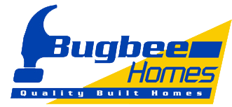 Bugbee Homes