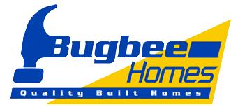 Bugbee Homes