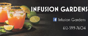 Infusion Gardens