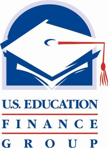 U.S. Education Servicing, L.L.C.
