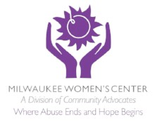 Milwaukee Women's Center logo