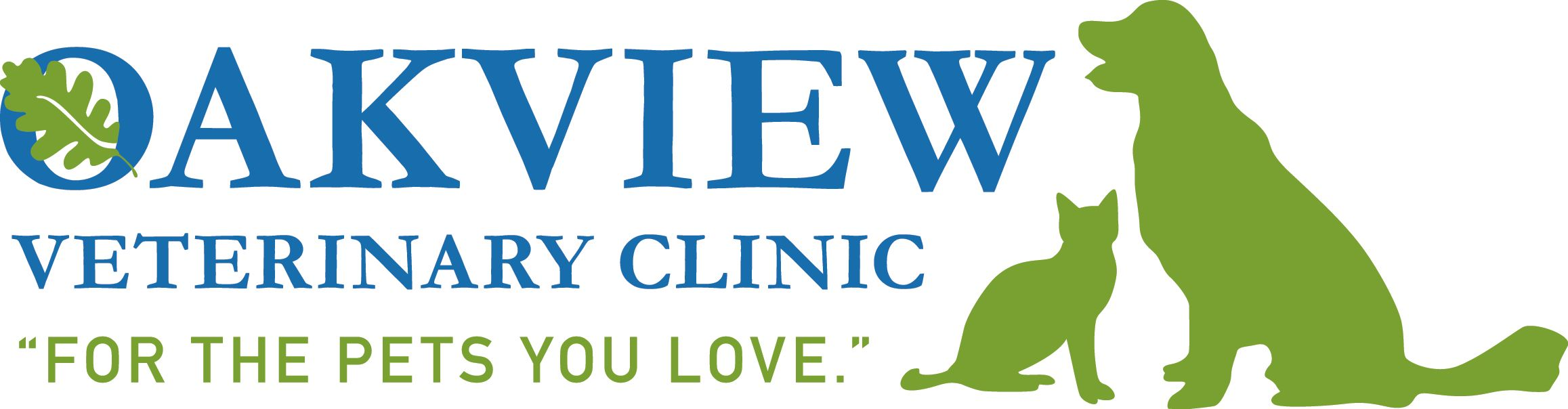 Oakview Veterinary Clinic