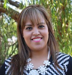 Edith Gomez