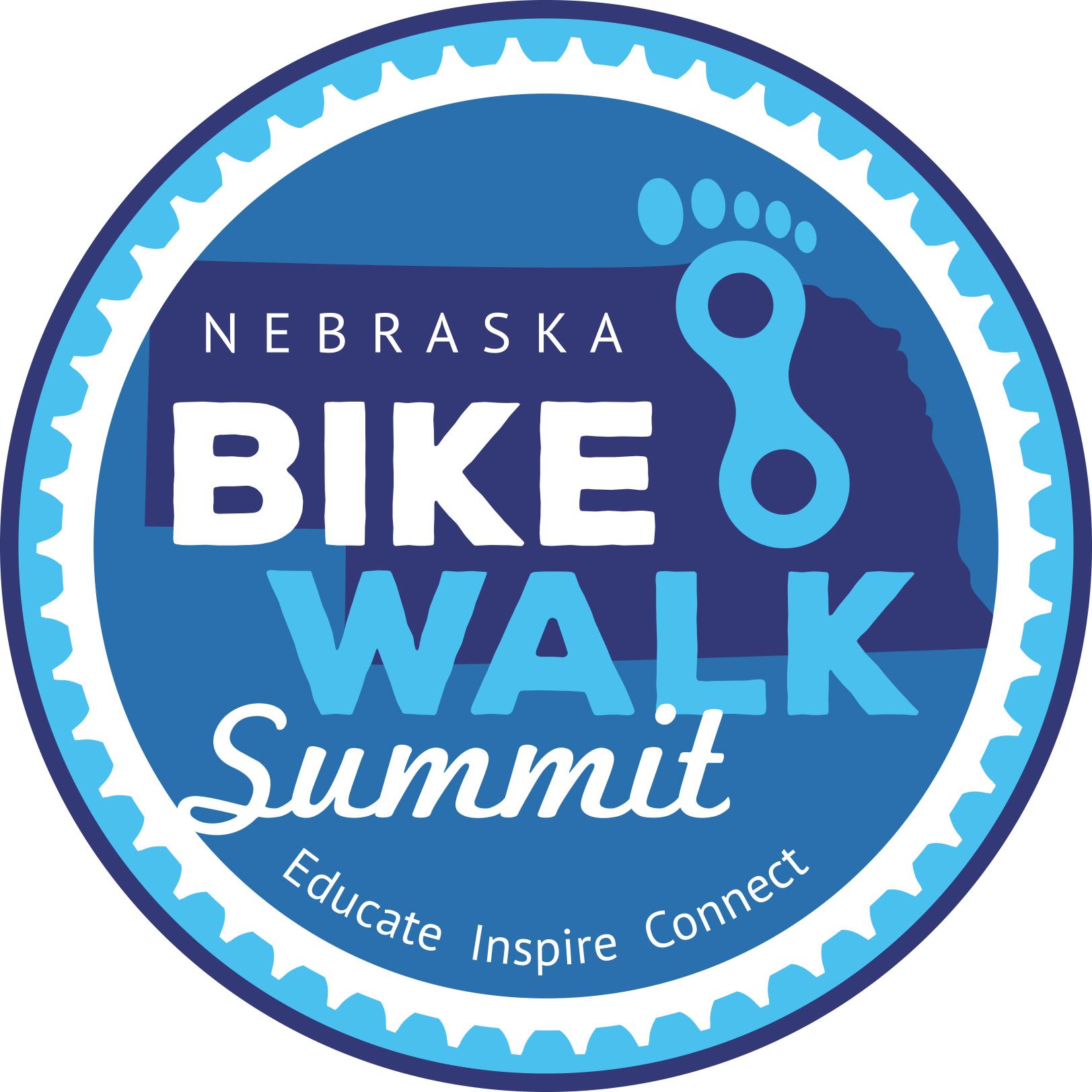 2019 Bike Walk Summit Registration is Open!
