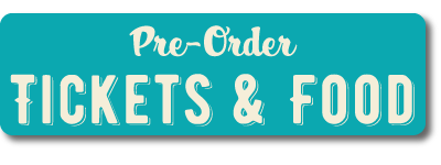 Pre-order Event Tickets & Food