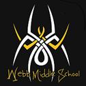 Webb Middle School