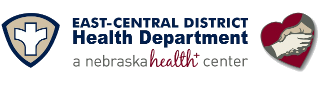 East-Central District Health Department