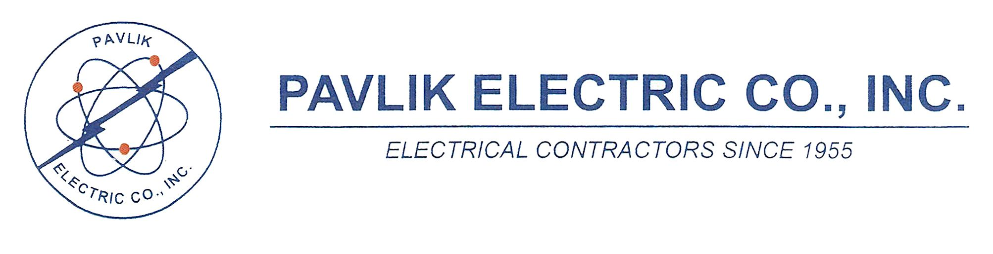 Pavlik Electric