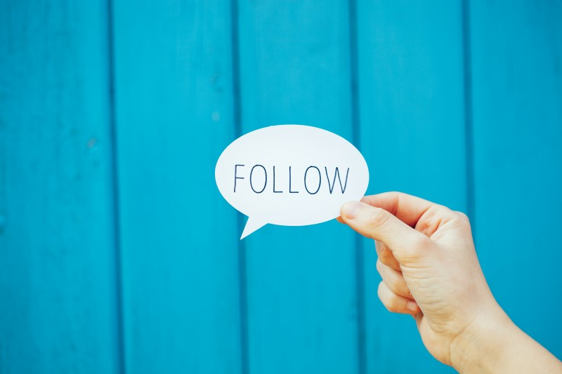 10 Surefire Ways to Increase Your Facebook Followers
