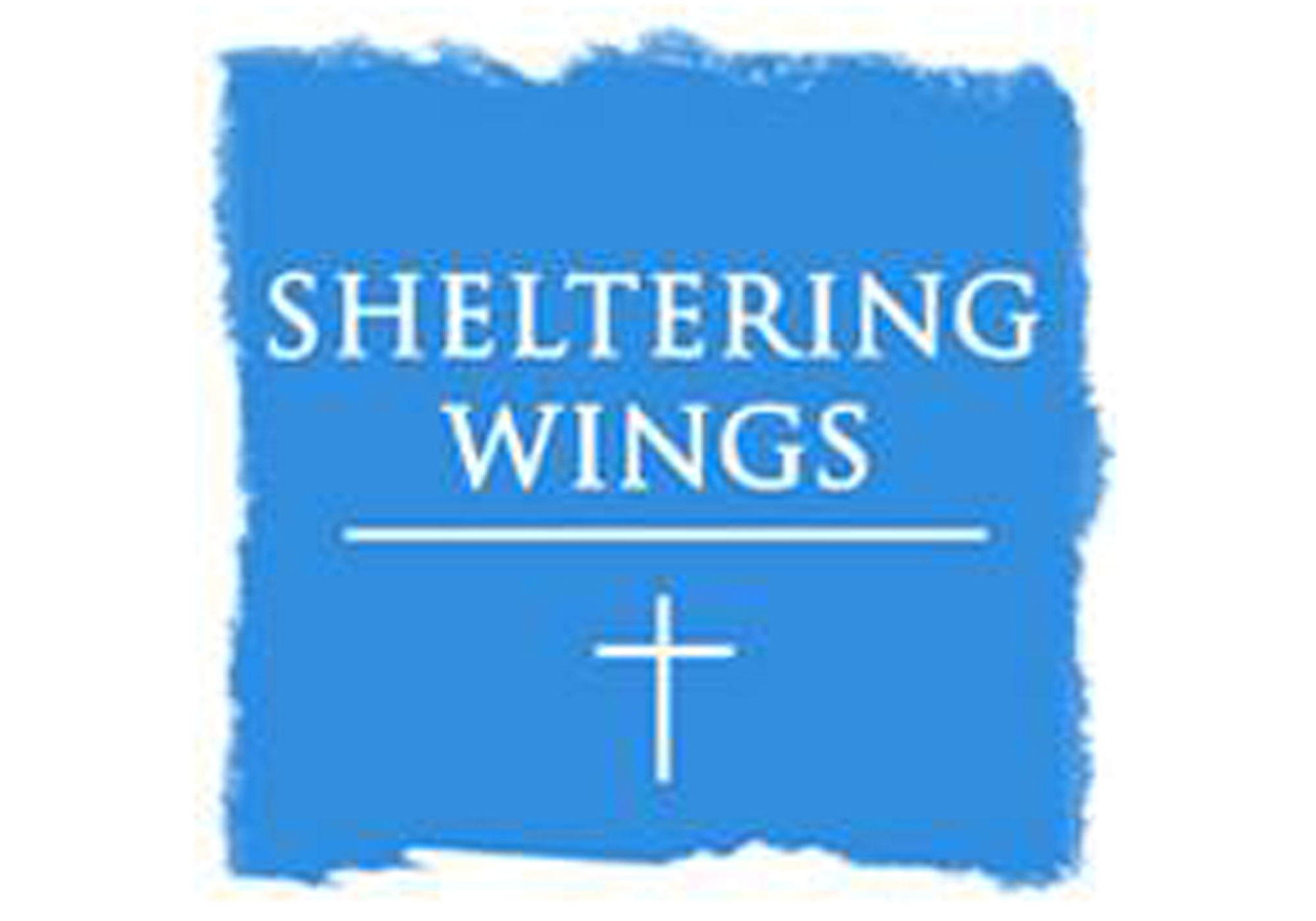 Sheltering Wings Receives HCCF Grant for Professional Development