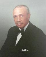 "IN MEMORIUM: DR. ULYSSES W. ""SONNY"" WATKINS, M.D. '75"