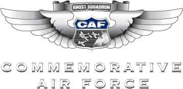 Commemorative Air Force
