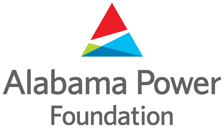 Alabama Power Foundation