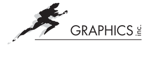 Champion Graphics, Inc.