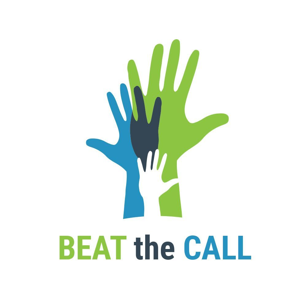 Give $180 to Beat the Call