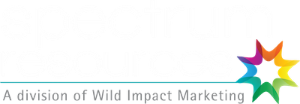 Spectrum Resources, Inc.