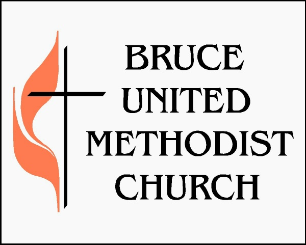 D13080 - Design of Sign for Methodist Church with Carved Flaming Cross