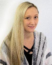 Ashley Bookwalter