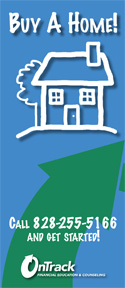 June is Homeownership Month!