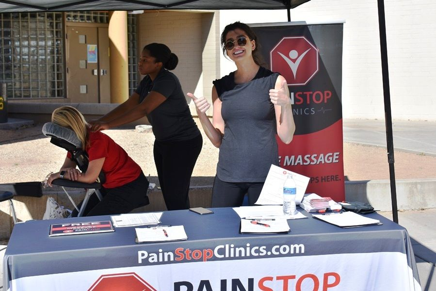 08 Sponsors Pain Stop 3341