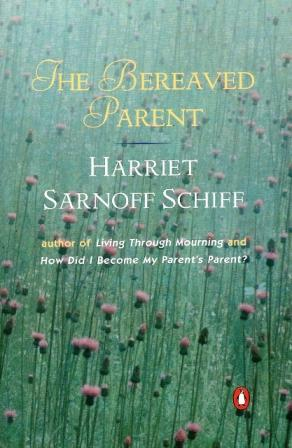Bereaved Parent, The
