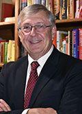 Ken Gordon