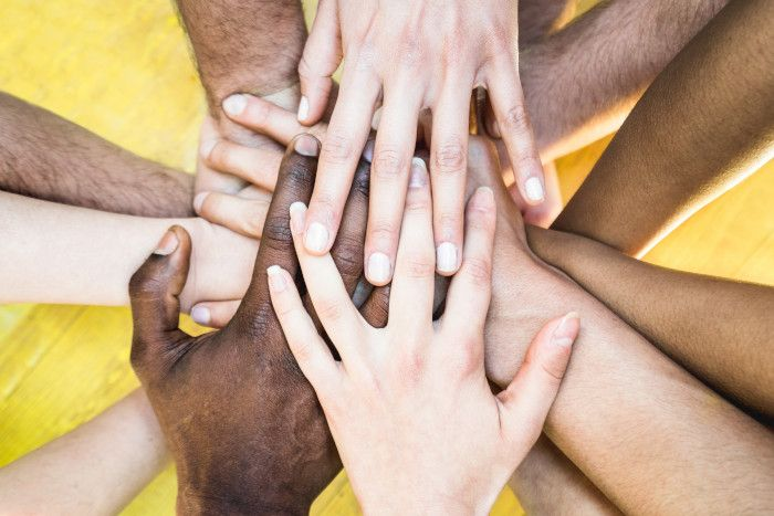 Talking to Kids About Race & Racism: An ACGC Panel Discussion