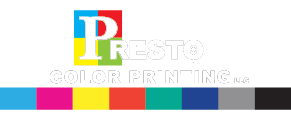 Presto COLOR PRINTING LLC