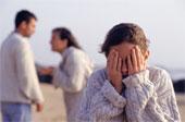 Separation/Divorce