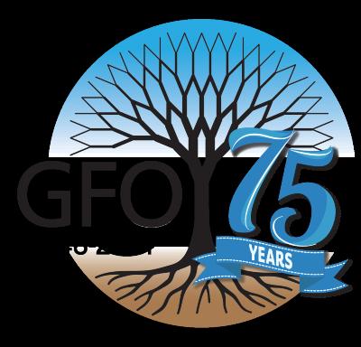 Genealogical Forum of Oregon