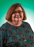 Dr. Marsha Clayton
