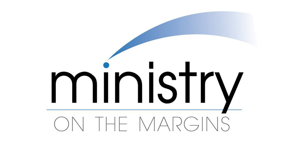 Ministry on the Margins