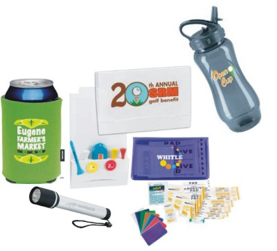 promotional products advertising specialties Lancer Ltd. Spokane Valley Washington