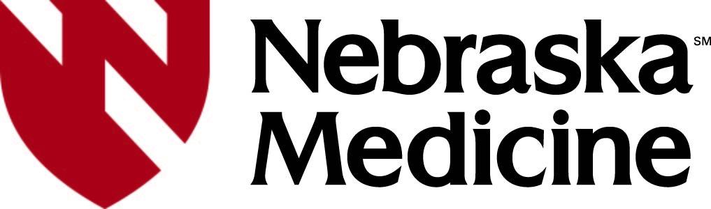 Nebraska Medicine