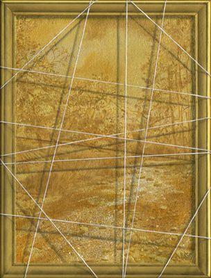Placcato Oro No. 4