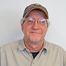 Hank Steinmueller