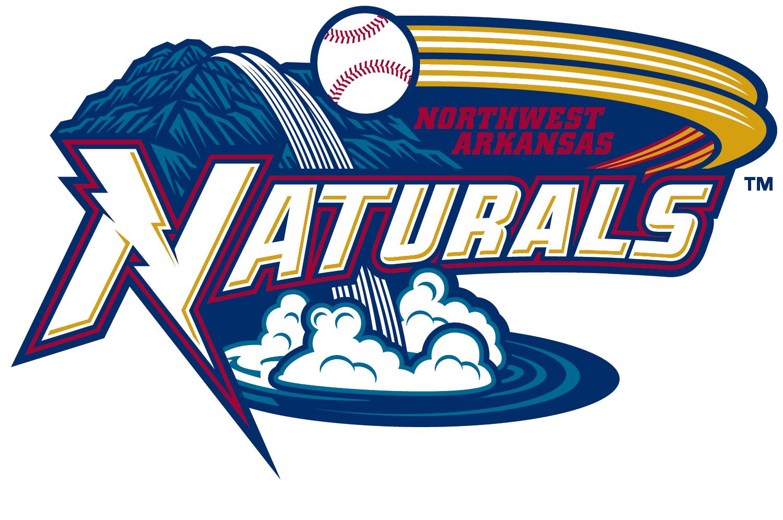 Naturals Logo