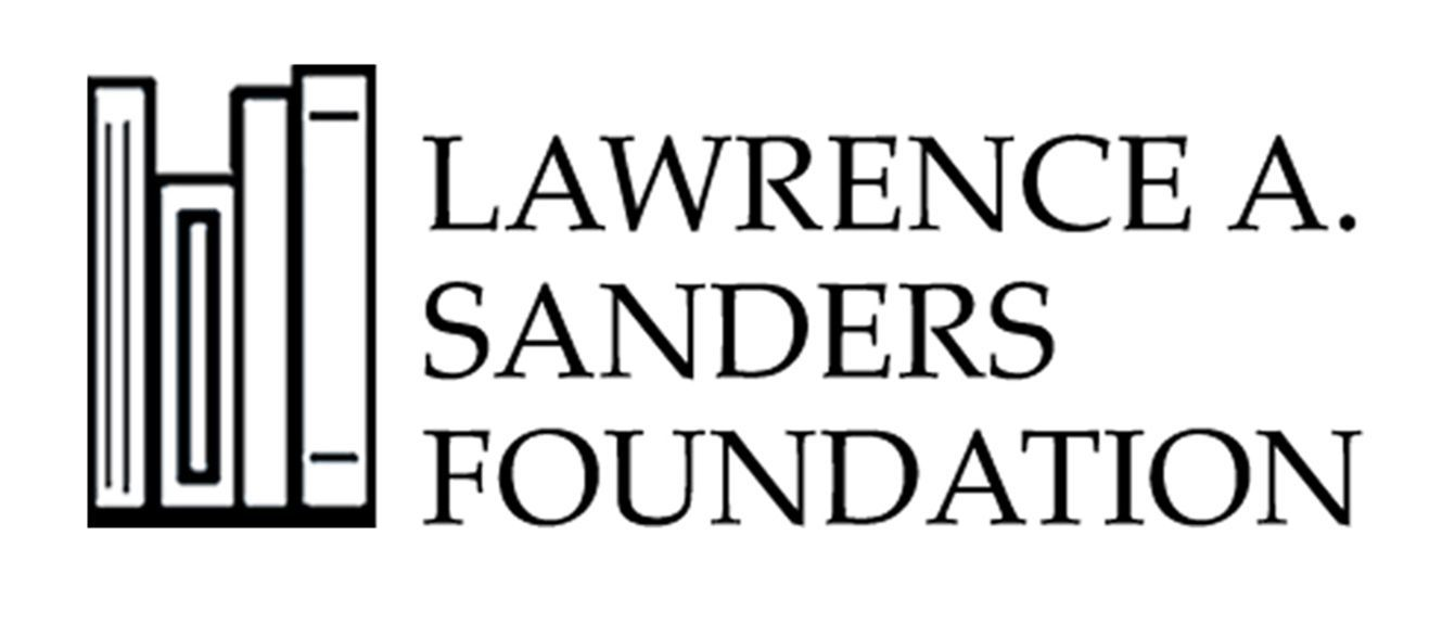Lawrence A. Sanders Foundation